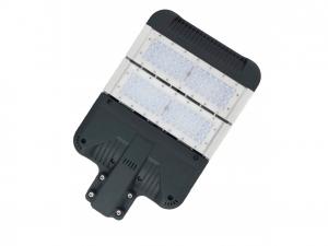 Đèn đường led vnlicoldr (1)